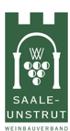 Weinbauverband Saale-Unstrut